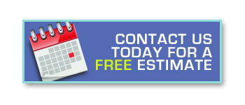 Contact us today for a free estimate.